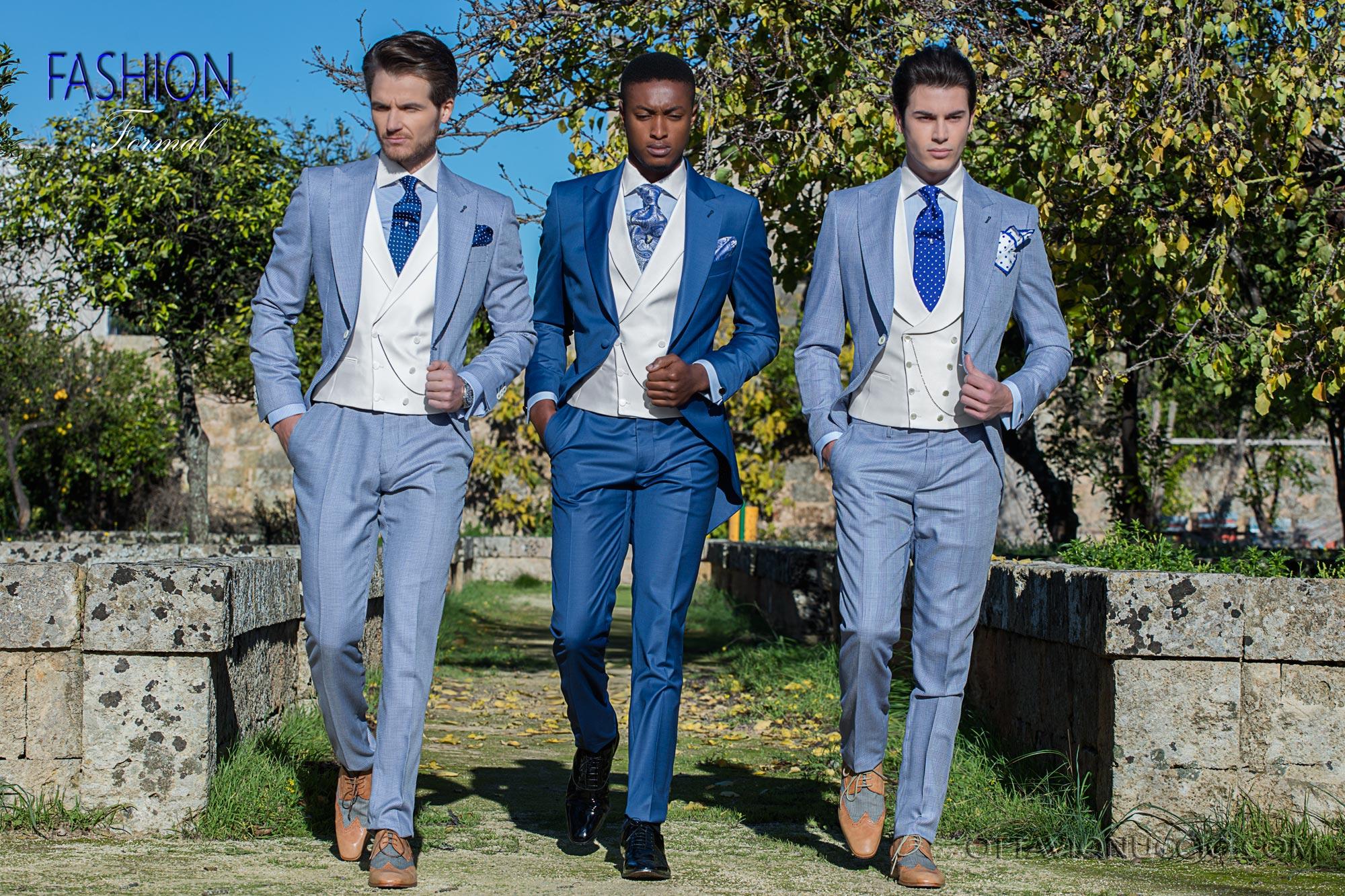 Italian Mens Fashion Designers